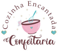 Bolos em BH | Bolos Personalizados de Casamento e Aniversário em BH | Doces Personalizados de Casamento e Aniversário em Belo Horizonte – Cozinha Encantada